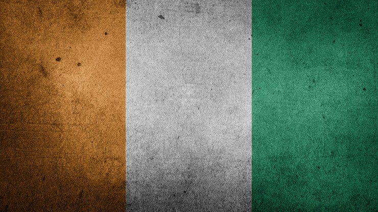 Koniec buntu żołnierzy z Wybrzeża Kości Słoniowej. Dostaną wysokie premie