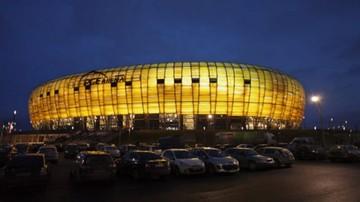 2015-11-09 Energa sponsorem tytularnym gdańskiego stadionu