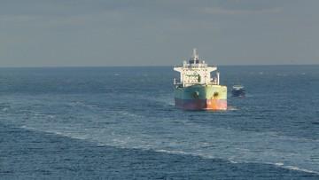 14-03-2017 10:20 Somalia: piraci porwali tankowiec. Po raz pierwszy od 2012 roku