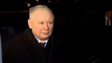 """21-01-2017 16:48 """"Spiegel"""": Jarosław Kaczyński kontynuuje """"pełzający pucz"""""""