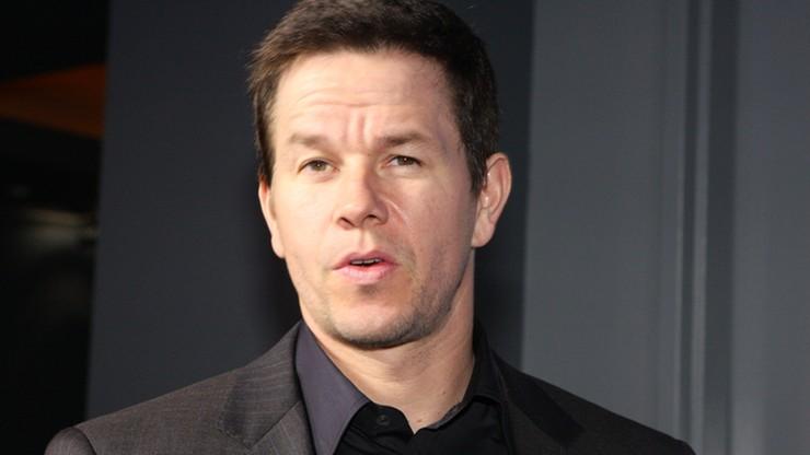 Mark Wahlberg najlepiej opłacanym aktorem świata. W rok zarobił 68 mln dolarów