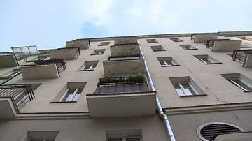 26-05-2017 22:14 8,5 proc. stawka CIT z wynajmu nieruchomości. Ministerstwo przygotowało projekt