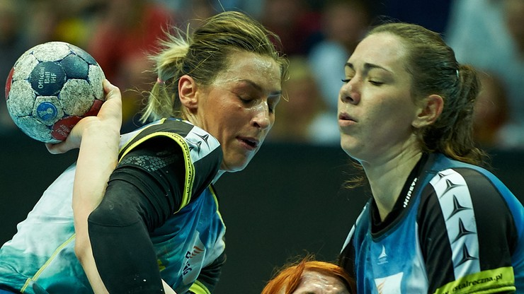 Gwiazda wraca do Gdańska. Vistal - MKS Selgros w Polsacie Sport