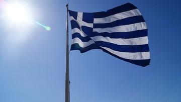 Grecka straż przybrzeżna ostrzelała turecki frachtowiec