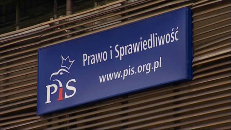 Nieoficjalnie: w poniedziałek PiS zatwierdzi skład rządu