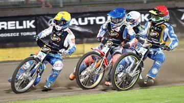 2017-06-30 Rusza cykl Speedway European Championship. Na początek runda w Toruniu