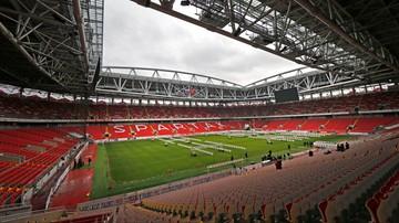 2017-04-18 Spartak wjechał na mistrzowską autostradę! Magazyn Ligi Rosyjskiej w Polsacie Sport Extra