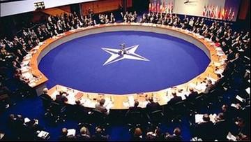 24-03-2017 17:07 Premier Serbii: nigdy nie wejdziemy do NATO