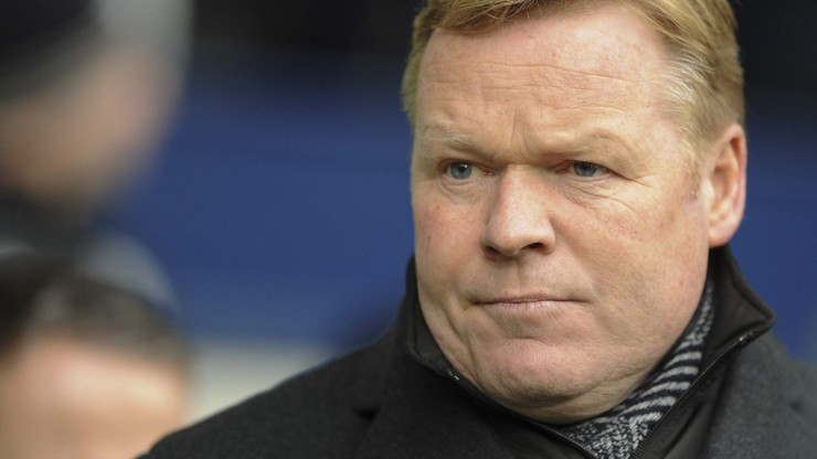 Nietypowa przerwa piłkarzy Southampton
