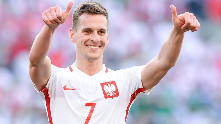 Euro 2016: Supersnajperów na razie brak