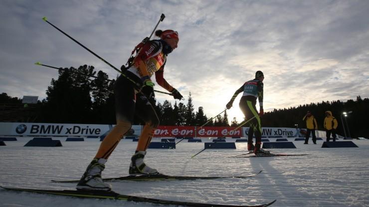 Jak będą przygotowywane narty Polaków? Wchodzi nowy regulamin
