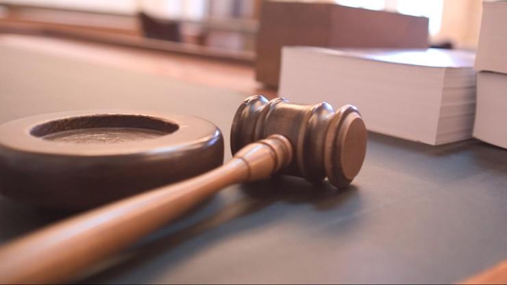 Ułaskawienie wręczane w  uroczystej formie? Sędziowie: to nie jest nagroda
