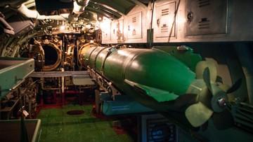 14-08-2016 10:05 Korea Południowa zwiększa arsenał rakietowy