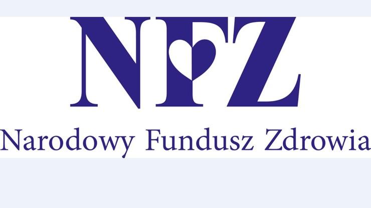 Oszuści podszywają się pod NFZ. Chcą 129 zł