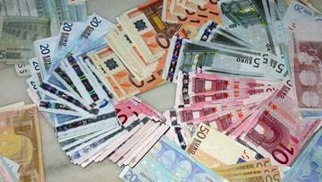 11-05-2016 16:26 Wyższe prognozy wzrostu gospodarczego dla Polski