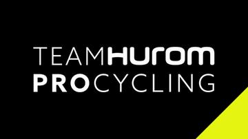 2016-12-27 Team Hurom wkracza do gry