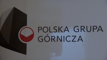 27-03-2017 14:03 Pracownicy PGG otrzymali po 1,2 tys. zł brutto jednorazowej nagrody