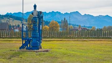 03-10-2016 18:49 Gorąca woda z głębokości  5 kilometrów do produkcji prądu