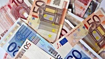 17-05-2017 10:10 Szczerski: sprawa waluty euro jednym z możliwych pytań w referendum
