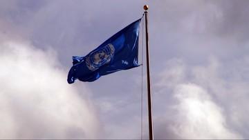 04-11-2016 16:30 Komitet Praw Człowieka ONZ zaniepokojony sytuacją w Polsce, mi.in sporem wokół TK i aborcji