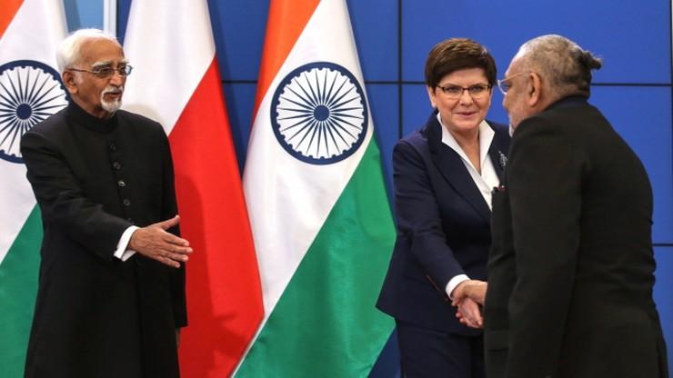Premier: Indie gwarantem stabilizacji i bezpieczeństwa na kontynencie azjatyckim