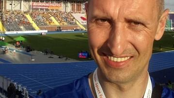 2017-07-28 Piękny gest Łuczniczki Bydgoszcz! Cały zespół oddał krew dla chorego siatkarza