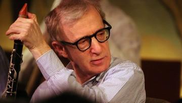 01-12-2015 05:22 Woody Allen kończy 80 lat i nie zwalnia tempa