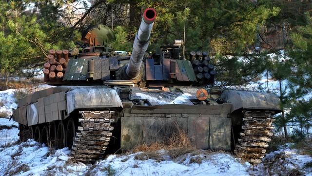 Wojsko przygotowuje wspólne ćwiczenia z oddziałami z USA
