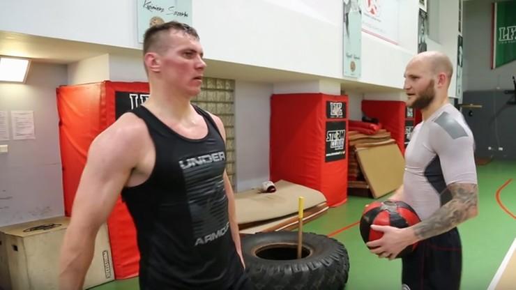 2017-05-29 Polsat Boxing Night 7: Poznajcie sylwetki bohaterów gali!