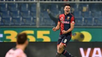 2017-08-16 Syn Simeone zagra w Fiorentinie