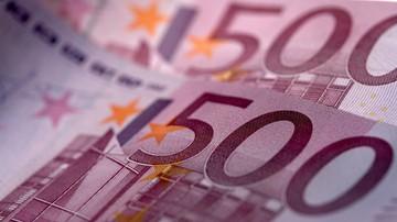Portugalska gospodarka zarobiła 600 mln euro dzięki zwycięstwu na Euro 2016!
