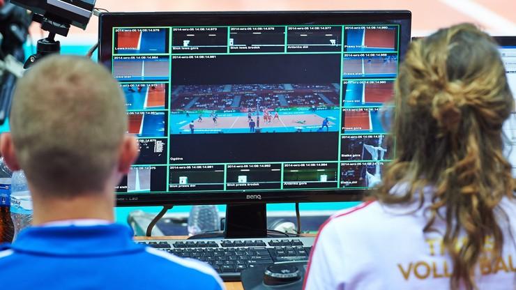 Władze PZPS zareagowały na kontrowersje wokół decyzji siatkarskich arbitrów
