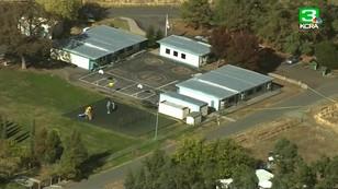 USA: Pięć ofiar strzelaniny w szkole podstawowej
