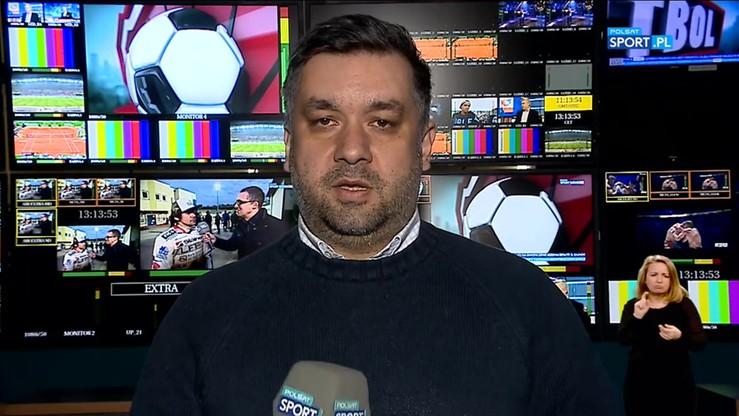 Cezary z Pazurem: Prawdziwa tragedia rozegrała się w Dortmundzie, a nie w Madrycie
