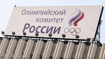 2017-07-31 MŚ Londyn 2017: Rosjanie będą starać się o zniesienie zakazu startów