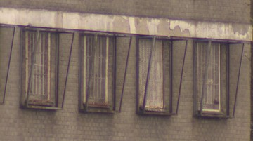 Samobójstwo w areszcie w Warszawie-Białołęce. Drugie w ciągu tygodnia