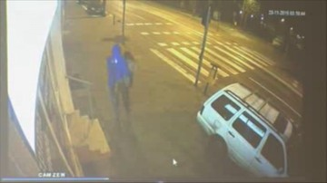 25-05-2017 14:53 Dwie osoby oskarżone o znieważenie ciała Ewy Tylman