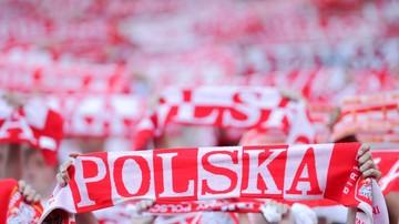 2017-05-11 Polska - Rumunia: Wszystkie bilety sprzedały się pierwszego dnia!