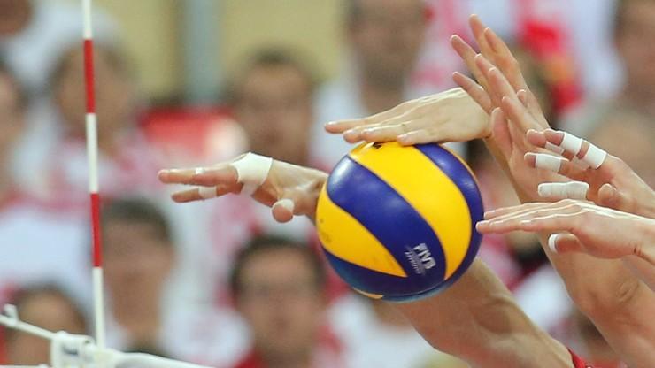 WGP: Serbki i Holenderki najlepsze po 2. serii turniejów