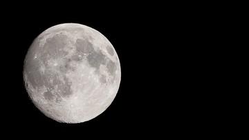 16-02-2017 10:59 W 2030 r. krajowy sektor kosmiczny ma skutecznie konkurować na rynku UE