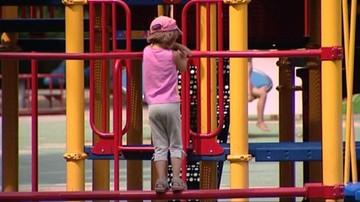 17-05-2016 09:39 Rzecznik Praw Dziecka chce zaostrzenia kar za przestępstwa wobec dzieci