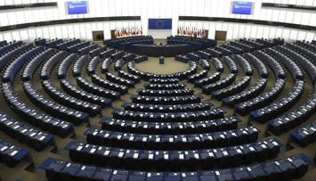 19-01-2016 10:48 Debata w PE o Polsce. Transmisja na polsatnews.pl