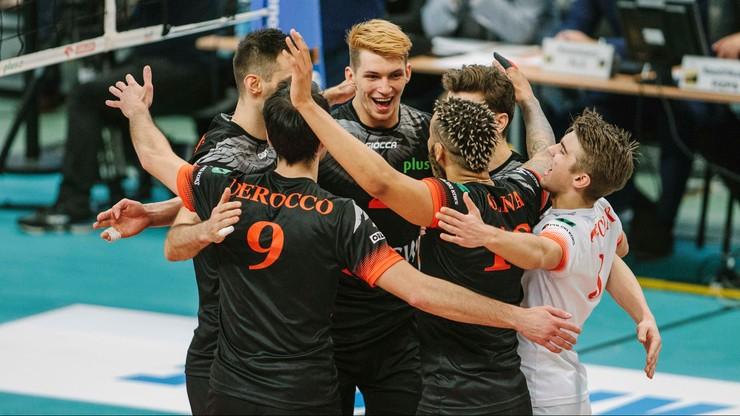 Siatkarska Liga Mistrzów: Które polskie drużyny zagrają w sezonie 2017/2018?