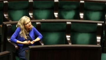 Kto w komisji ds. Amber Gold? Partie wskazały dziewięć osób