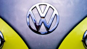 05-01-2016 16:42 USA: afera spalinowa może kosztować VW 45 mld dolarów