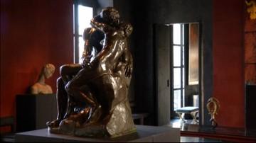 """16-02-2016 22:44 Francja: odlew """"Pocałunku"""" Rodina sprzedany za 2,2 mln euro"""