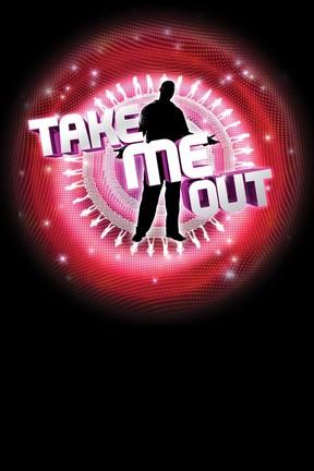 """2017-12-04 """"Take Me Out"""" już wkrótce na antenie Telewizji POLSAT - Polsat.pl"""