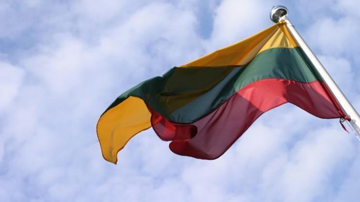 Powszechny pobór do wojska na Litwie zostanie przywrócony. Do 2019