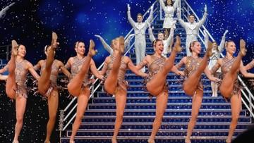 23-12-2016 21:11 Tancerki rewiowe wezmą udział w inauguracji Trumpa. Rozgorzała polemika