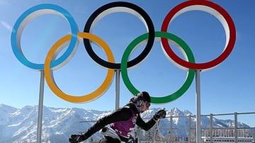 2017-01-11 Igrzyska olimpijskie w 2030 roku w Polsce i Czechach?